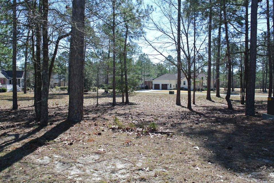 Carolina Plantations Real Estate - MLS Number: 100049813