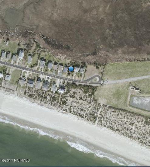 Caswell Beach Real Estate - http://cdn.resize.sparkplatform.com/ncr/1024x768/true/20170317170602806712000000-o.jpg