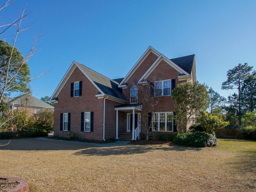 5322 Dunmore Road, Wilmington, NC 28409