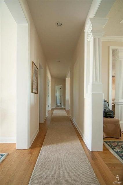 Ocean Ridge Real Estate - http://cdn.resize.sparkplatform.com/ncr/1024x768/true/20170318155551717147000000-o.jpg