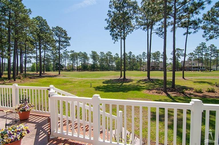 Ocean Ridge Real Estate - http://cdn.resize.sparkplatform.com/ncr/1024x768/true/20170318155555693178000000-o.jpg