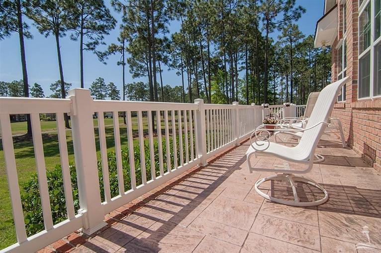 Ocean Ridge Real Estate - http://cdn.resize.sparkplatform.com/ncr/1024x768/true/20170318155556123339000000-o.jpg