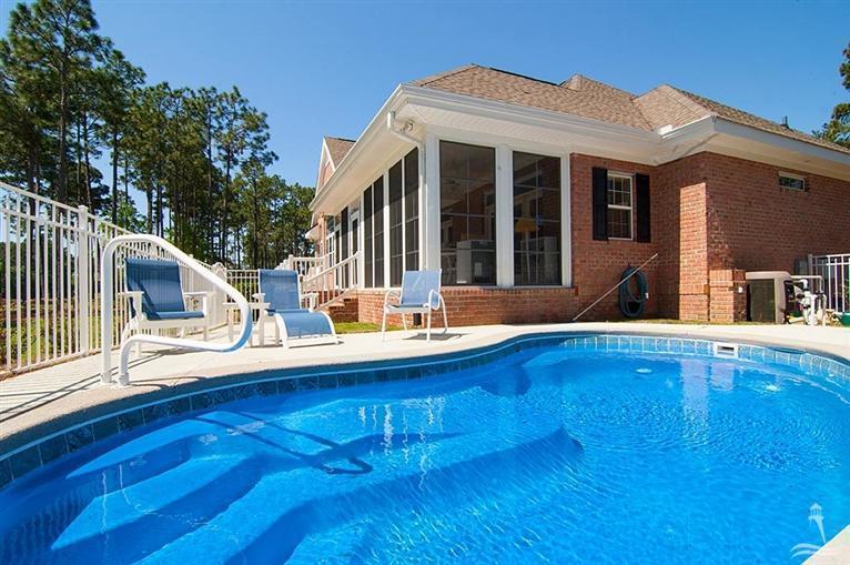 Ocean Ridge Real Estate - http://cdn.resize.sparkplatform.com/ncr/1024x768/true/20170318155556493906000000-o.jpg
