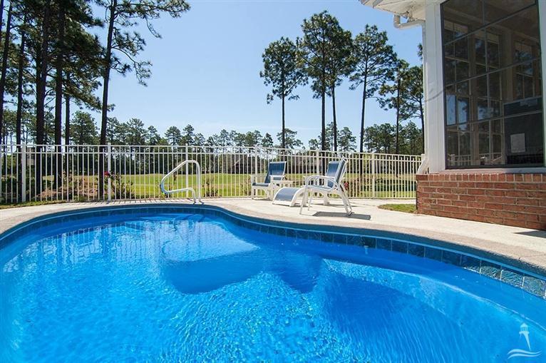 Ocean Ridge Real Estate - http://cdn.resize.sparkplatform.com/ncr/1024x768/true/20170318155556964953000000-o.jpg