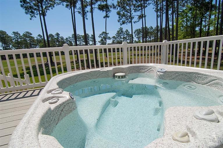 Ocean Ridge Real Estate - http://cdn.resize.sparkplatform.com/ncr/1024x768/true/20170318155557388778000000-o.jpg