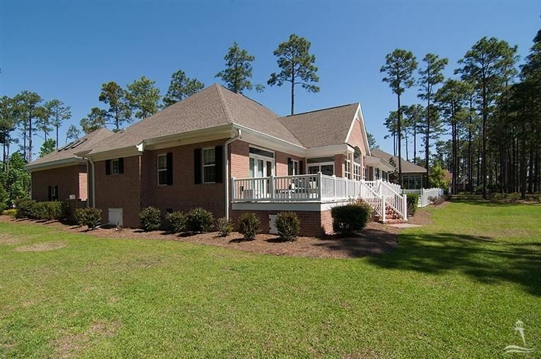 Ocean Ridge Real Estate - http://cdn.resize.sparkplatform.com/ncr/1024x768/true/20170318155558361390000000-o.jpg