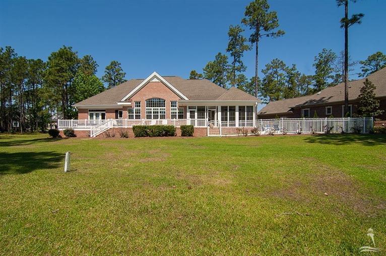 Ocean Ridge Real Estate - http://cdn.resize.sparkplatform.com/ncr/1024x768/true/20170318155558712094000000-o.jpg