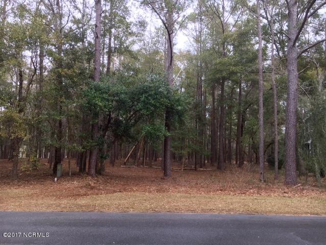 Carolina Plantations Real Estate - MLS Number: 100053568
