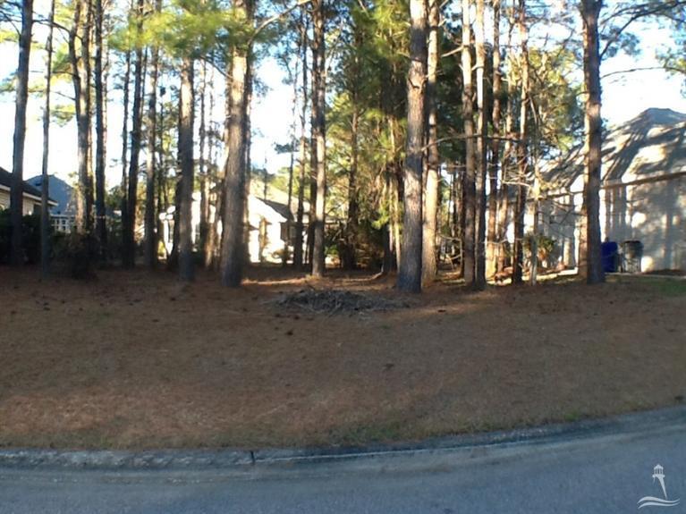 Carolina Plantations Real Estate - MLS Number: 100053577