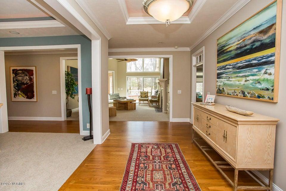 Ocean Ridge Real Estate - http://cdn.resize.sparkplatform.com/ncr/1024x768/true/20170320032449673072000000-o.jpg