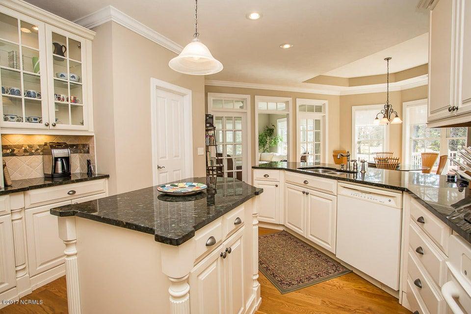 Ocean Ridge Real Estate - http://cdn.resize.sparkplatform.com/ncr/1024x768/true/20170320032631747360000000-o.jpg