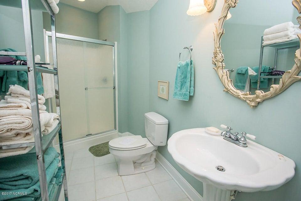 Ocean Ridge Real Estate - http://cdn.resize.sparkplatform.com/ncr/1024x768/true/20170320034928860991000000-o.jpg