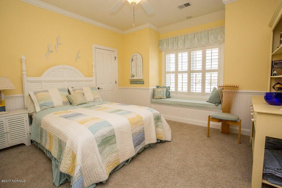 Ocean Ridge Real Estate - http://cdn.resize.sparkplatform.com/ncr/1024x768/true/20170320034948198020000000-o.jpg