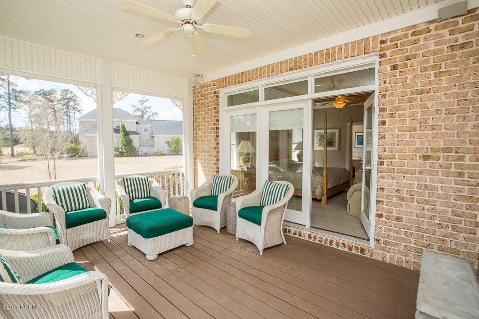 Ocean Ridge Real Estate - http://cdn.resize.sparkplatform.com/ncr/1024x768/true/20170320035118851659000000-o.jpg