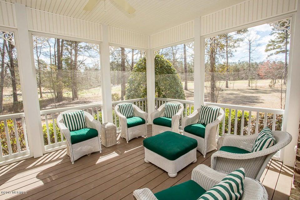 Ocean Ridge Real Estate - http://cdn.resize.sparkplatform.com/ncr/1024x768/true/20170320035128775381000000-o.jpg