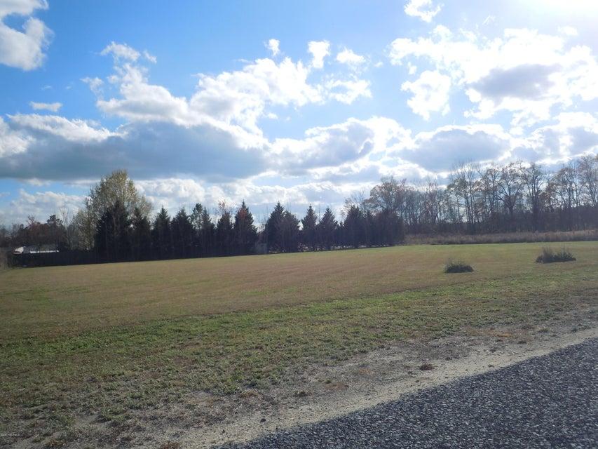 Brunswick Plantation & Golf Resort - MLS Number: 100053626