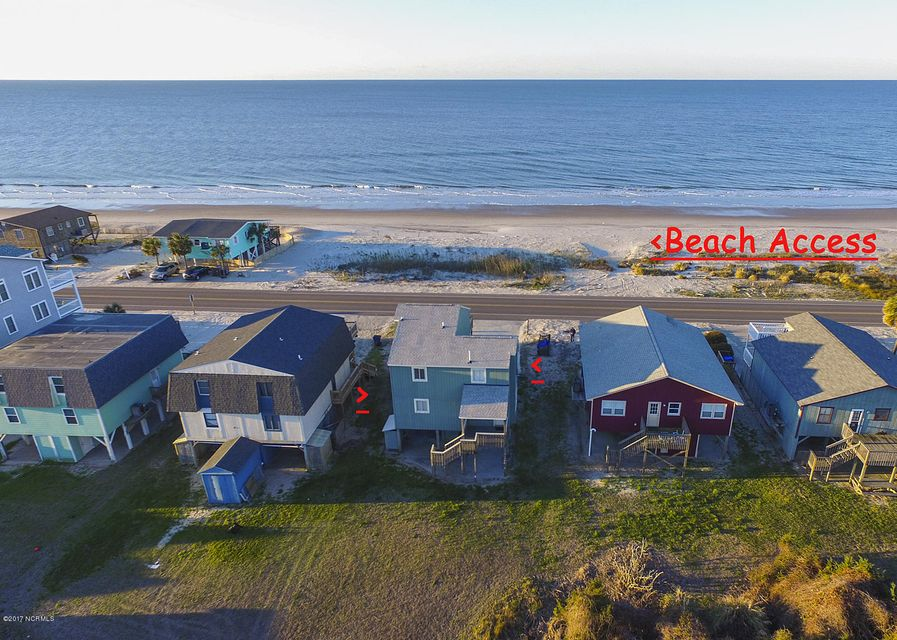 RE/MAX at the Beach - MLS Number: 100052353