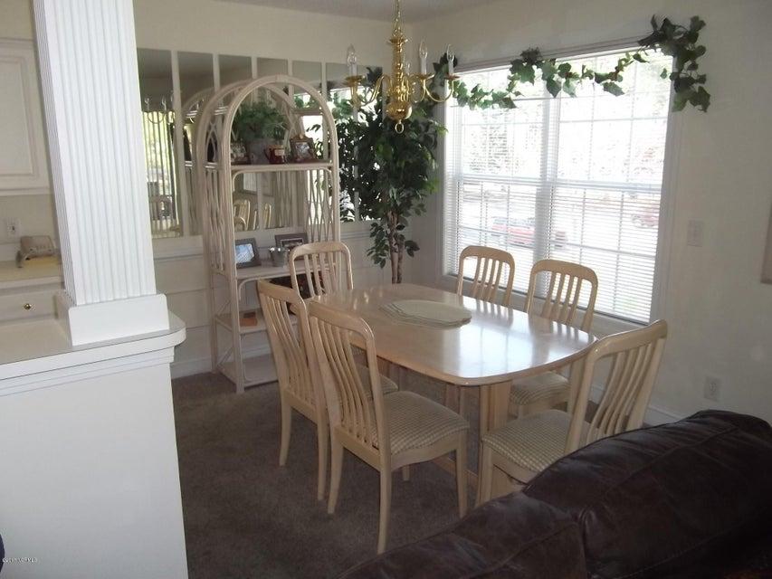 Brunswick Plantation Real Estate - http://cdn.resize.sparkplatform.com/ncr/1024x768/true/20170320203953162278000000-o.jpg