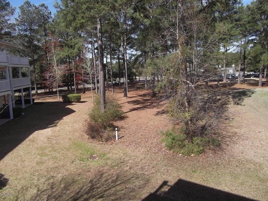 Brunswick Plantation Real Estate - http://cdn.resize.sparkplatform.com/ncr/1024x768/true/20170320204139962330000000-o.jpg
