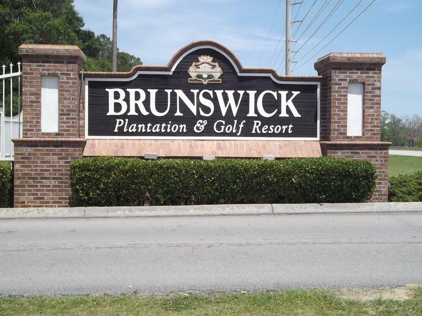 Brunswick Plantation Real Estate - http://cdn.resize.sparkplatform.com/ncr/1024x768/true/20170320205219519574000000-o.jpg