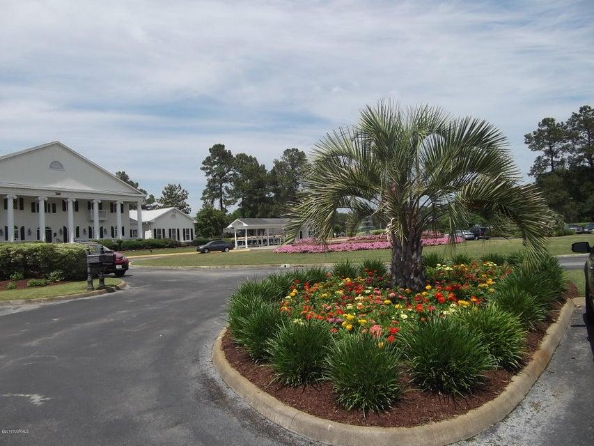 Brunswick Plantation Real Estate - http://cdn.resize.sparkplatform.com/ncr/1024x768/true/20170320205329873969000000-o.jpg