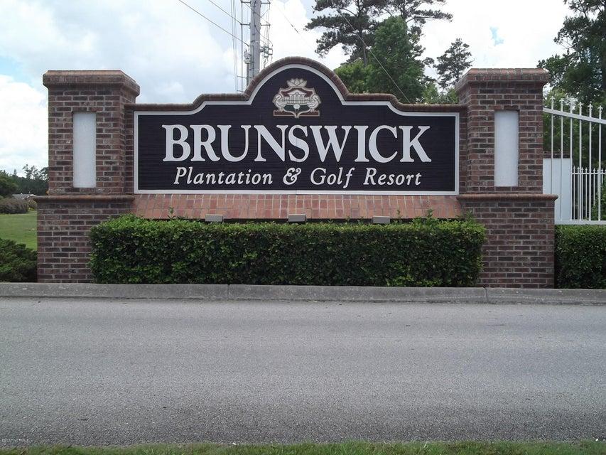 Brunswick Plantation Real Estate - http://cdn.resize.sparkplatform.com/ncr/1024x768/true/20170320205625689376000000-o.jpg