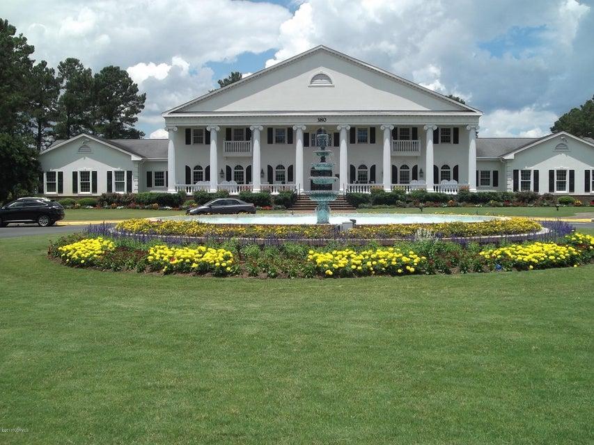 Brunswick Plantation Real Estate - http://cdn.resize.sparkplatform.com/ncr/1024x768/true/20170320205642560819000000-o.jpg