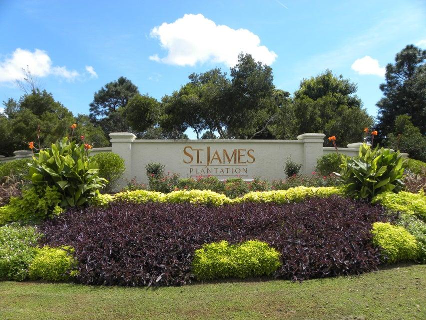St James Real Estate - http://cdn.resize.sparkplatform.com/ncr/1024x768/true/20170320213900807486000000-o.jpg