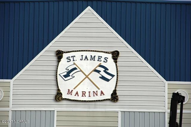 St James Real Estate - http://cdn.resize.sparkplatform.com/ncr/1024x768/true/20170320213921392864000000-o.jpg