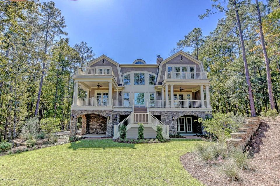 Seawatch @ Sunset Harbor Real Estate - http://cdn.resize.sparkplatform.com/ncr/1024x768/true/20170321175241299343000000-o.jpg