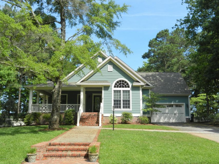 Carolina Plantations Real Estate - MLS Number: 100054628