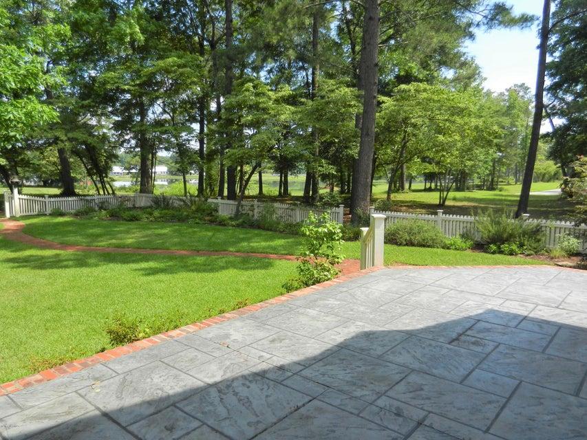 Devaun Park Real Estate - http://cdn.resize.sparkplatform.com/ncr/1024x768/true/20170322155711479653000000-o.jpg