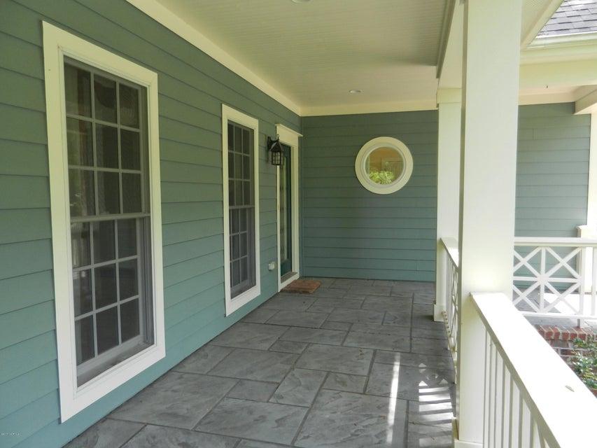 Devaun Park Real Estate - http://cdn.resize.sparkplatform.com/ncr/1024x768/true/20170322155851888377000000-o.jpg