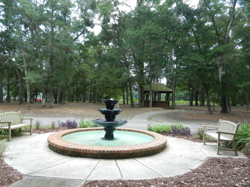 Devaun Park Real Estate - http://cdn.resize.sparkplatform.com/ncr/1024x768/true/20170322160528419015000000-o.jpg