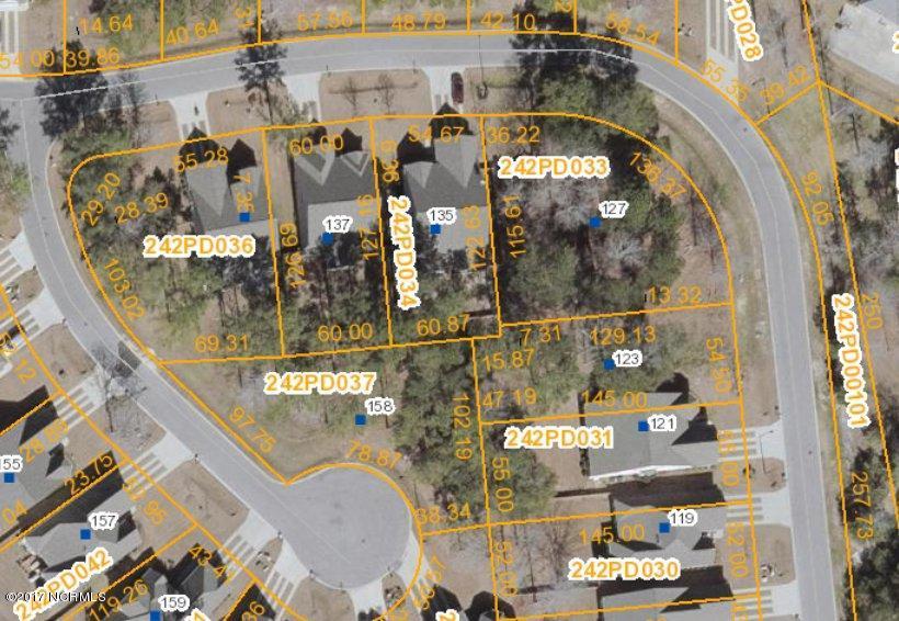 Cobblestone Village Real Estate - http://cdn.resize.sparkplatform.com/ncr/1024x768/true/20170322164058895382000000-o.jpg