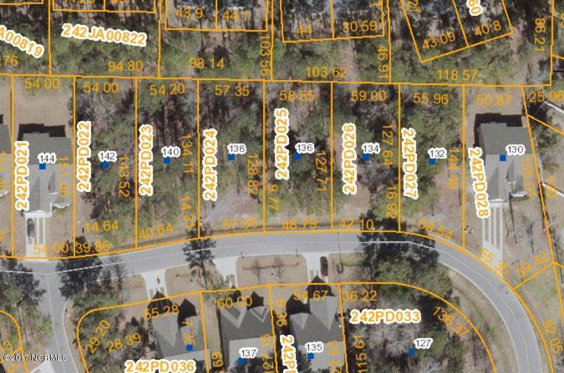 Cobblestone Village Real Estate - http://cdn.resize.sparkplatform.com/ncr/1024x768/true/20170322164102379101000000-o.jpg
