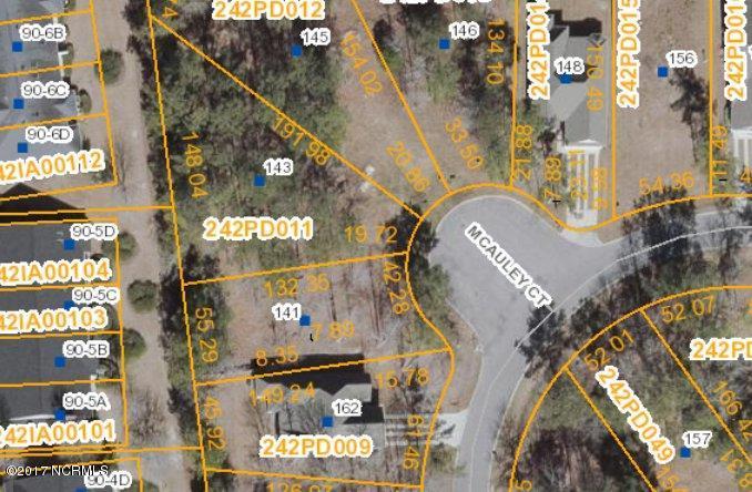 Cobblestone Village Real Estate - http://cdn.resize.sparkplatform.com/ncr/1024x768/true/20170322164106492607000000-o.jpg