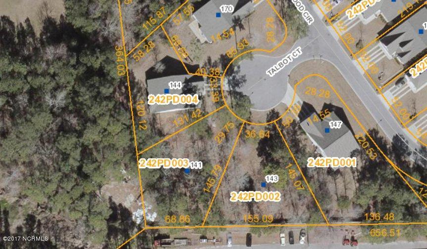 Cobblestone Village Real Estate - http://cdn.resize.sparkplatform.com/ncr/1024x768/true/20170322164108279988000000-o.jpg