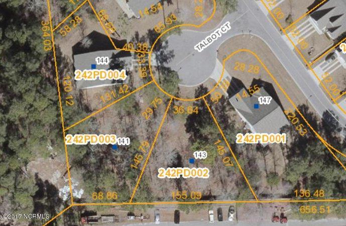 Cobblestone Village Real Estate - http://cdn.resize.sparkplatform.com/ncr/1024x768/true/20170322164110053841000000-o.jpg