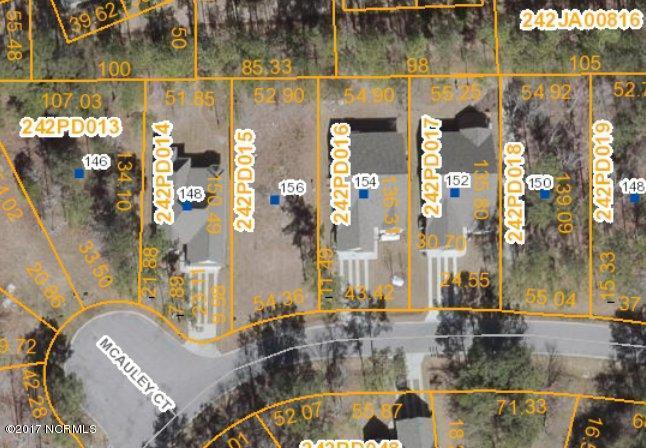 Cobblestone Village Real Estate - http://cdn.resize.sparkplatform.com/ncr/1024x768/true/20170322164118622333000000-o.jpg