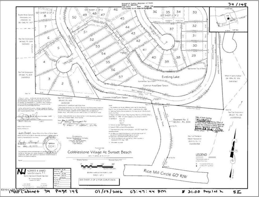 Cobblestone Village Real Estate - http://cdn.resize.sparkplatform.com/ncr/1024x768/true/20170322164125452396000000-o.jpg