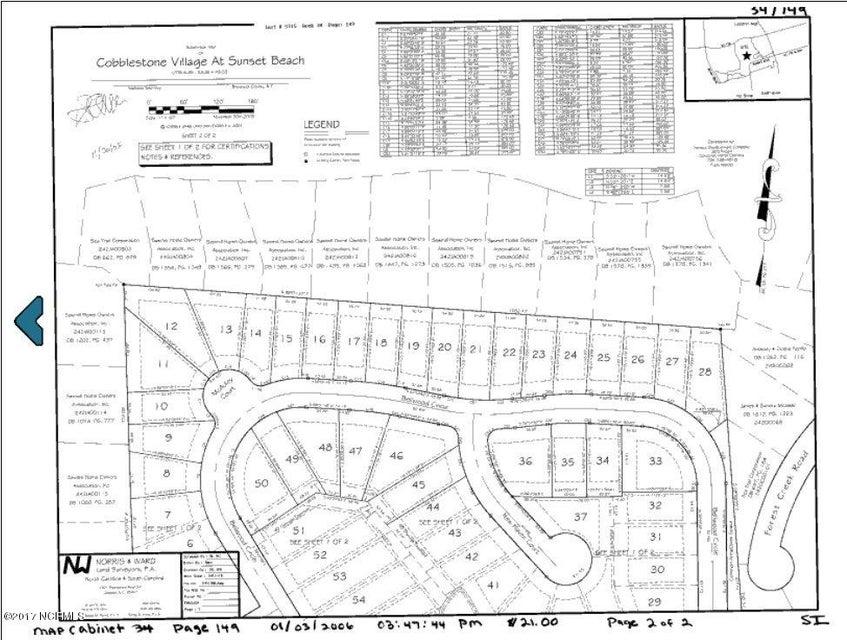Cobblestone Village Real Estate - http://cdn.resize.sparkplatform.com/ncr/1024x768/true/20170322164127123545000000-o.jpg