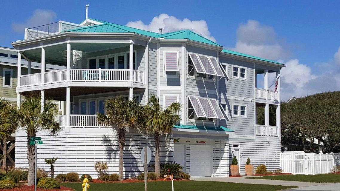Sunset Properties - MLS Number: 100050788