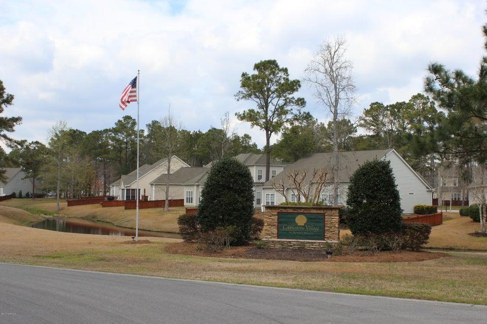 Cobblestone Village Real Estate - http://cdn.resize.sparkplatform.com/ncr/1024x768/true/20170322184713489158000000-o.jpg
