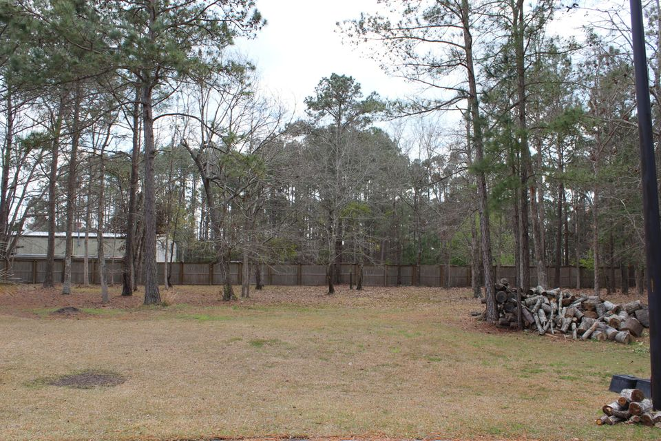 Carolina Plantations Real Estate - MLS Number: 100054138