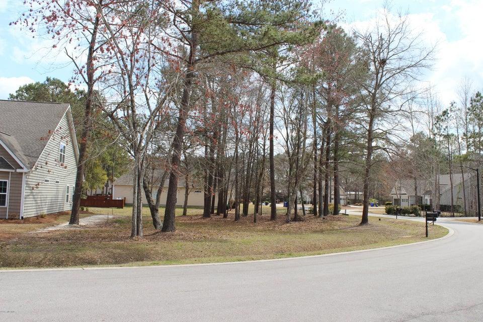 Cobblestone Village Real Estate - http://cdn.resize.sparkplatform.com/ncr/1024x768/true/20170322185204461697000000-o.jpg