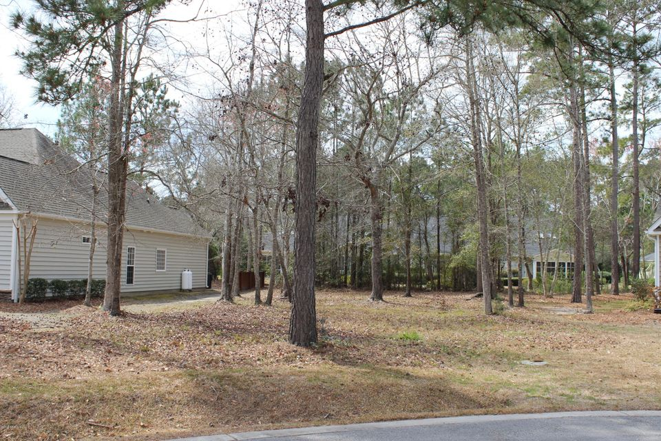 Cobblestone Village Real Estate - http://cdn.resize.sparkplatform.com/ncr/1024x768/true/20170322185328930014000000-o.jpg