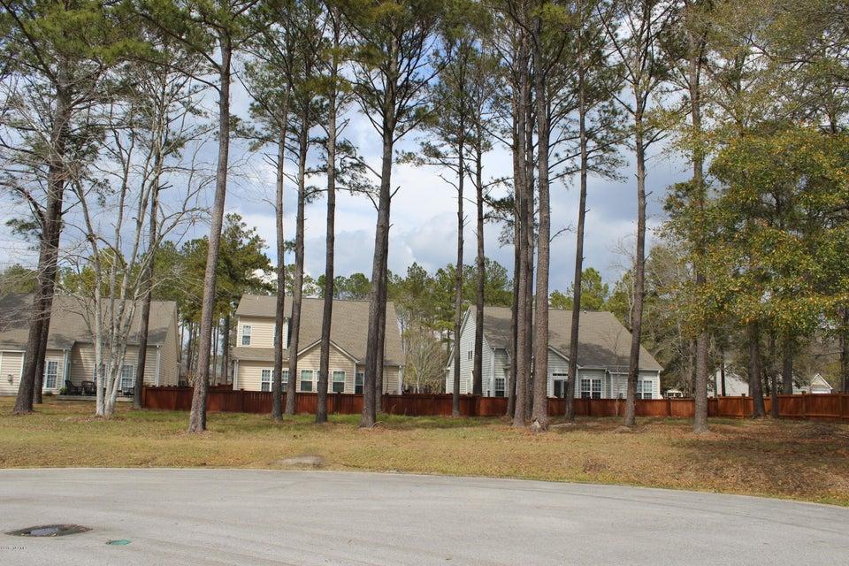 Cobblestone Village Real Estate - http://cdn.resize.sparkplatform.com/ncr/1024x768/true/20170322185706935340000000-o.jpg