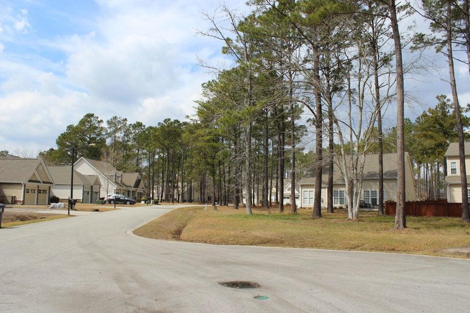 Cobblestone Village Real Estate - http://cdn.resize.sparkplatform.com/ncr/1024x768/true/20170322185734129660000000-o.jpg