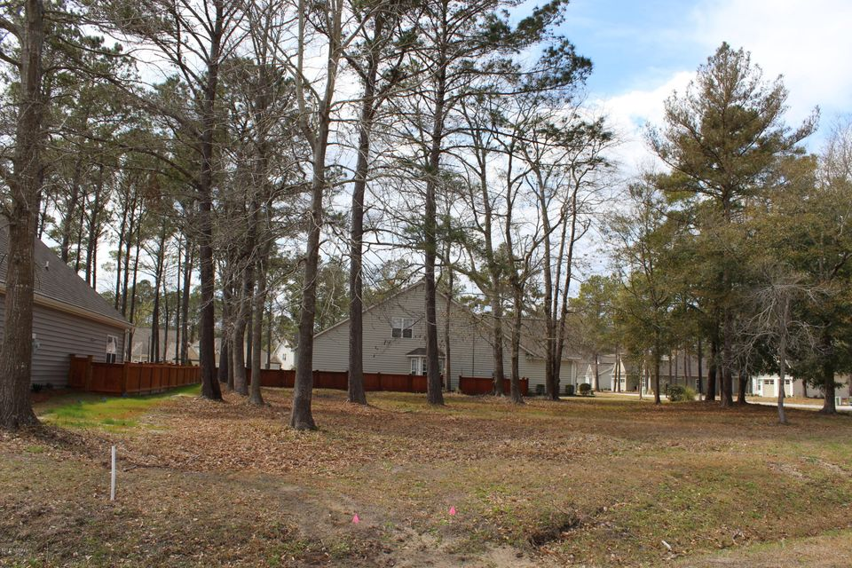 Cobblestone Village Real Estate - http://cdn.resize.sparkplatform.com/ncr/1024x768/true/20170322185905419625000000-o.jpg
